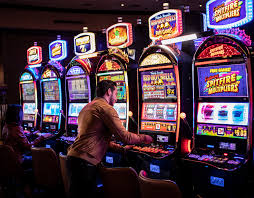 Important tips for choosing the best casino website
