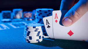 Download Mega88 apk and Enter into the World of Online Casino
